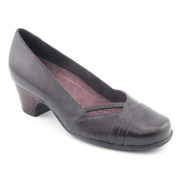 Kitchen Shoes Size  Wide