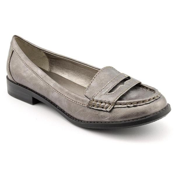R2 By Report Women's 'Frampton' Man-Made Casual Shoes