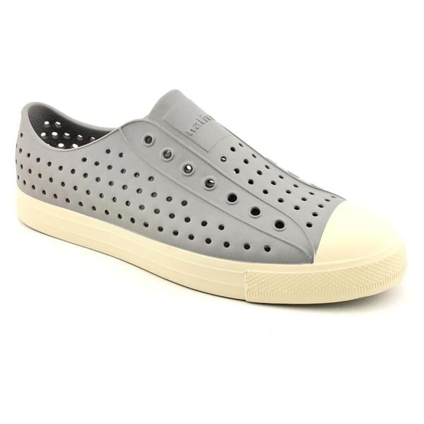Native Men's 'Jefferson' Synthetic Casual Shoes (Size 12)