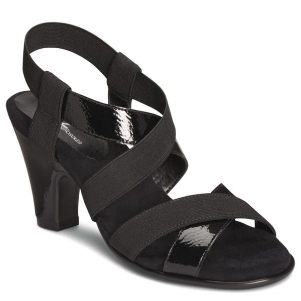 3f94ad85003d ... Women s Shoes     Women s Sandals. A2 by Aerosoles Women  x27 s    x27 Kaleidescope  x27