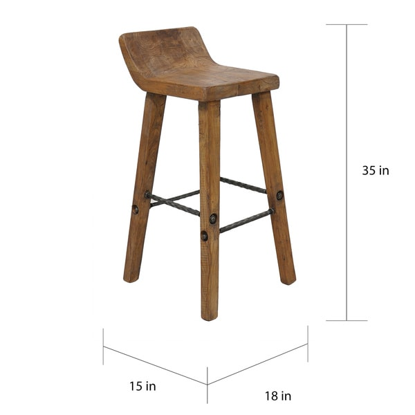 chair king bar stools. bar stools chair king ortizterry men e