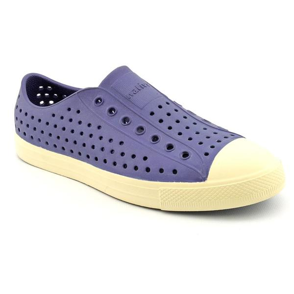 Native Men's 'Jefferson' Synthetic Casual Shoes