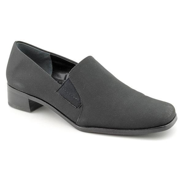 Trotters Women's 'Ash' Microfiber Dress Shoes (Size 8.5)