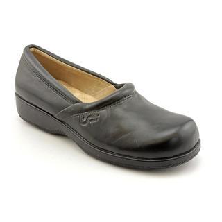 Softwalk Women's 'Adora' Leather Dress Shoes (Size 8)