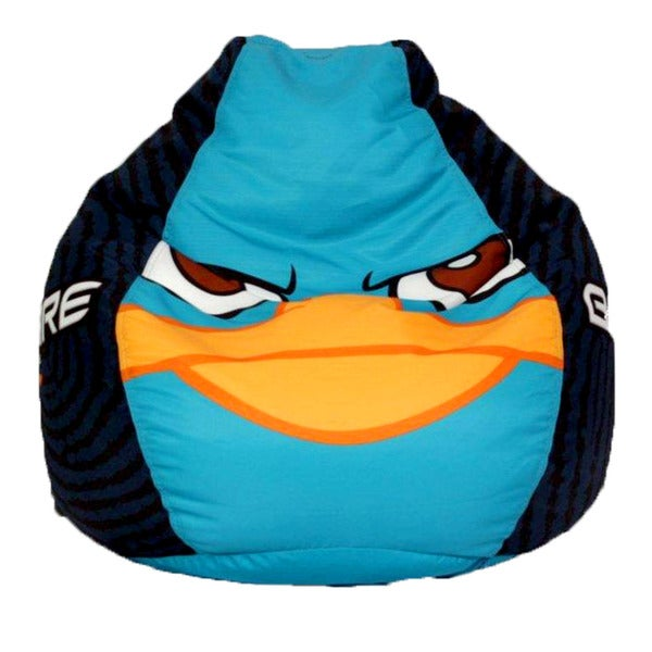 BeanSack Disney Perry Bean Bag Chair