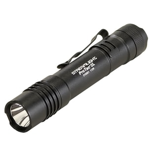 Streamlight Protac 2L 180 Lumen Flashlight