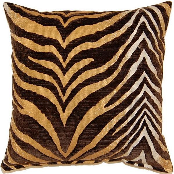 Shaman Mink 26-inch Floor Pillow