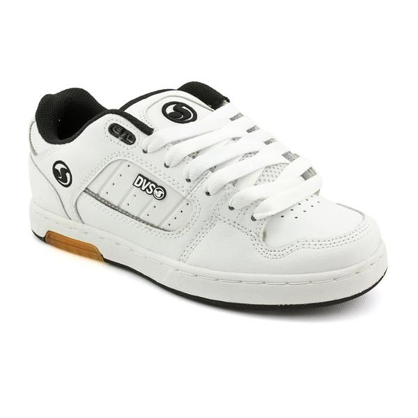 Boy's 'Modem' Leather Casual Shoes