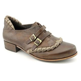 Antelope Women S Michal 195 Leather Casual Shoes Free