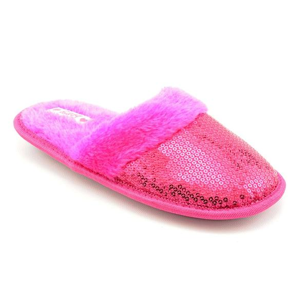 Ragg Footwear Girl's 'A-218' Basic Textile Casual Shoes
