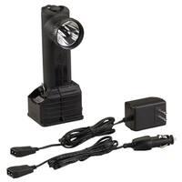 Streamlight Survivor Black LED Flashlight