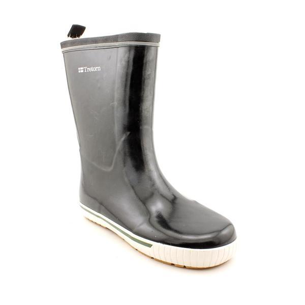 Tretorn Women's 'Skerry Vinter' Rubber Boots