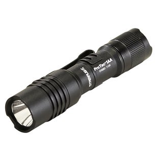 Streamlight Protac 1AA 50 Lumen Flashlight
