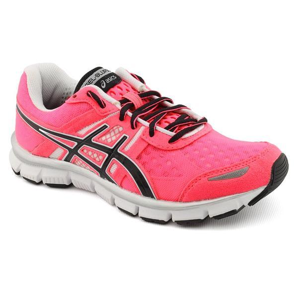 Asics Women's 'Gel-Blur 33' Mesh Athletic Shoe (Size 6.5)