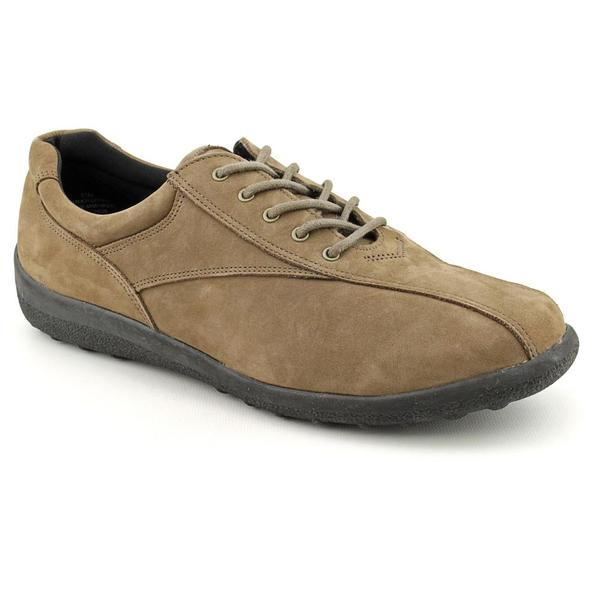 David Tate Women's 'Endless' Regular Suede Casual Shoes (Size 11)