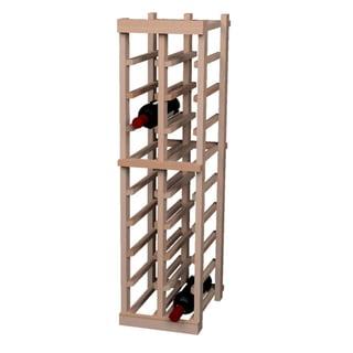 Vintner Series 20-bottle Wine Rack