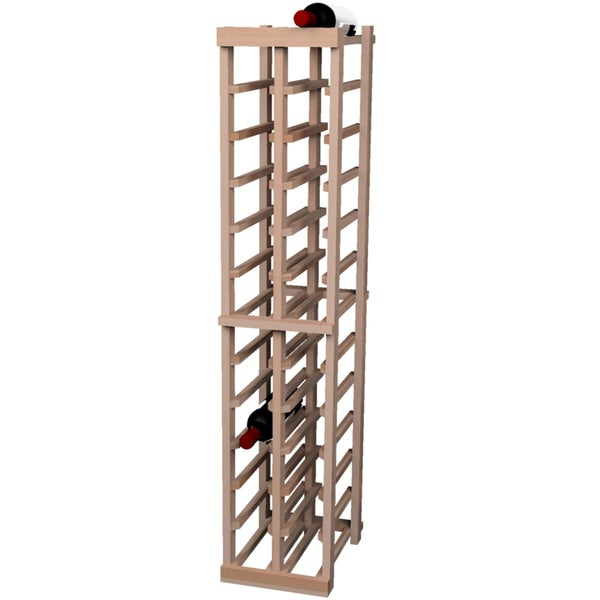 Vintner Series 26-bottle Wine Rack