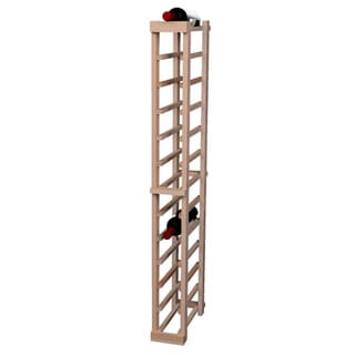 Vintner Series 13-bottle Wine Rack