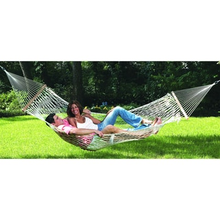 Texsport Seaview Double Size Hammock