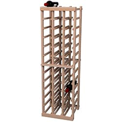 Vintner Series 39-bottle Wine Rack
