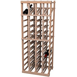 Vintner Series 48-bottle Wine Rack