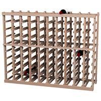 Vintner Series 100-bottle Wine Rack