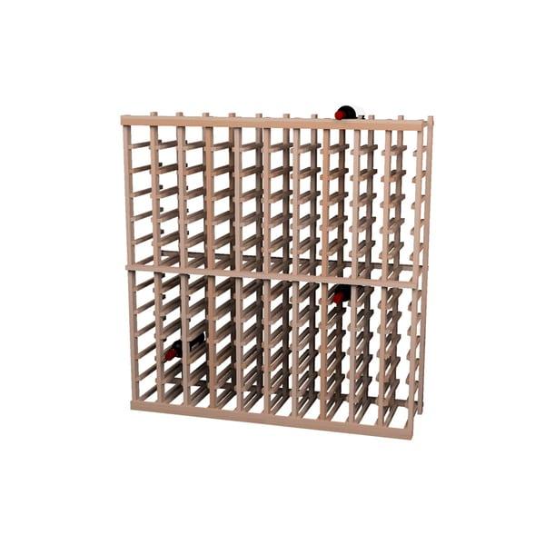 Vintner Series 130-bottle Wine Rack