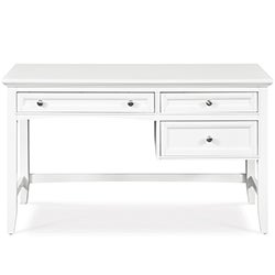 Kenley 3-drawer Desk