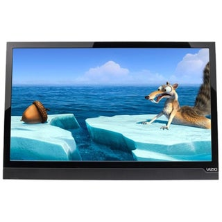 "Vizio E291-A1 29"" 720p LED-LCD TV - 16:9 - HDTV"
