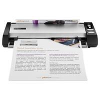 Plustek MobileOffice D430-G Sheetfed Scanner - 600 dpi Optical