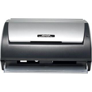 Plustek SmartOffice PS286 Plus-G Sheetfed Scanner - 600 dpi Optical https://ak1.ostkcdn.com/images/products/7647016/P15063168.jpg?_ostk_perf_=percv&impolicy=medium