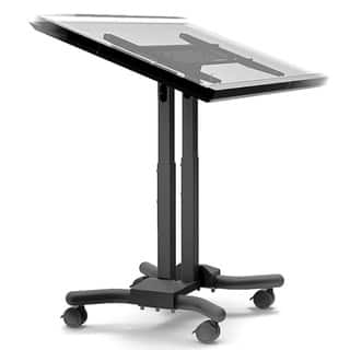 Cotytech Adjustable Ergonomic Mobile Touch Screen Cart for 32 to 56 Inches https://ak1.ostkcdn.com/images/products/7647626/7647626/Cotytech-Adjustable-Ergonomic-Mobile-Touch-Screen-Cart-for-32-to-56-Inches-P15063685.jpg?impolicy=medium