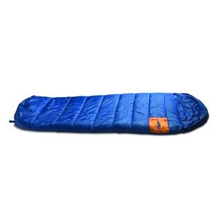 Texsport Olympia Sleeping Bag
