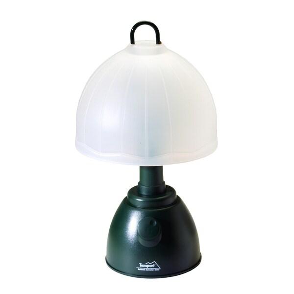 Texsport Portable Camp Lamp