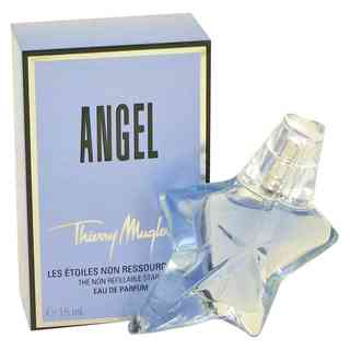 Thierry Mugler 'Angel' Women's Eau de Parfum Spray