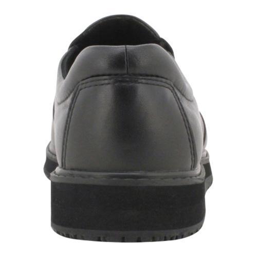 Men's Propet Maxigrip Slip-on Black