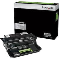 Lexmark 520ZG Return Program Imaging Unit (100K)