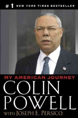 My American Journey (Paperback)