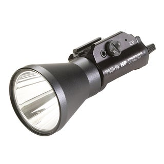Streamlight TLR1s HP STD Tactical Light
