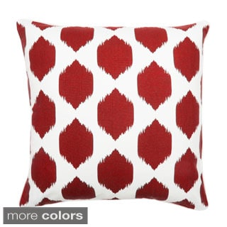 isabella ikat 20x20inch pillow free shipping on orders over 45