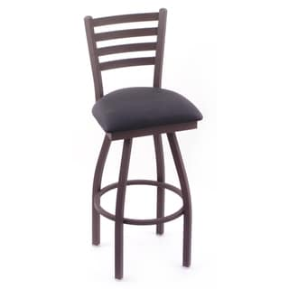 cambridge 36inch vinyl bar stool - 36 Inch Bar Stools