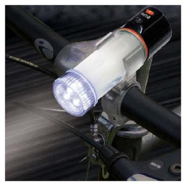 Datexx uLight - 10ft. Waterproof Smart Multi-Function Outdoor/Indoor LED Light