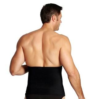 Insta Slim Men's Slimming Belt