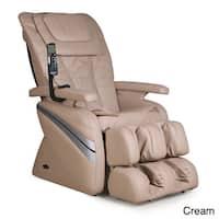 Osaki OS-1000 Deluxe Massage Chair