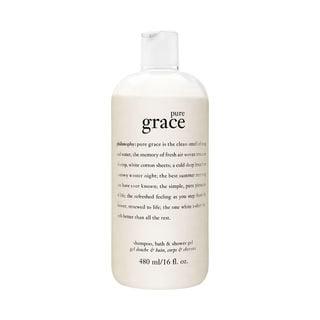 Philosophy Pure Grace 16-ounce Shower Gel