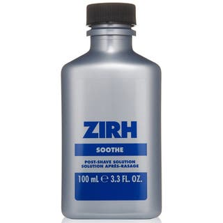 Zirh Soothe Post Shave 3.4-ounce Solution|https://ak1.ostkcdn.com/images/products/7650398/P15065777.jpg?impolicy=medium