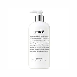 Philosophy Pure Grace 16-ounce Body Lotion