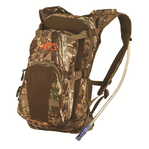 ALPS Mountaineering Willow Creek Day Pack