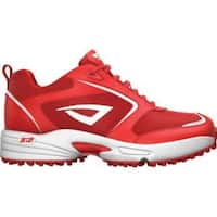 3N2 Mofo Turf Trainer Red