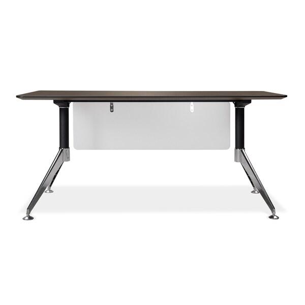 Jesper Office 300 63-inch Manager's Desk